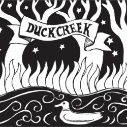Duck Creek String Band